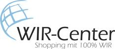 Wir-Center